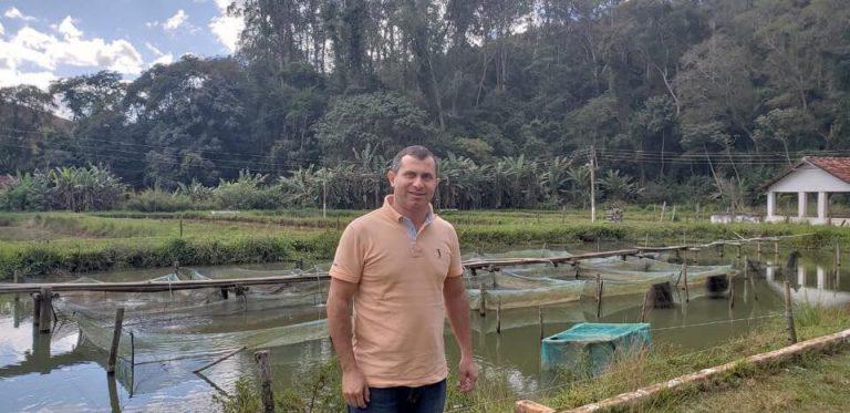 Médio Paraíba e Centro-Sul Fluminense: os destinos na agenda da semana