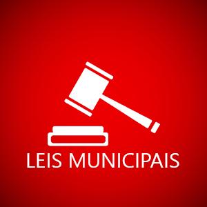 Projetos do vereador Felipe são sancionados