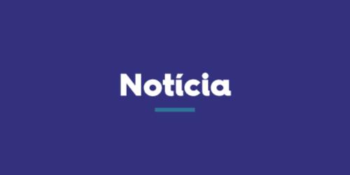 Deputado Brizola Neto visita Niterói para viabilizar orçamento para educação