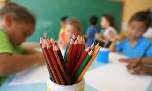 Educação pública de qualidade é possível, sim