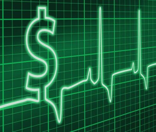 Sobre a crise na Saúde