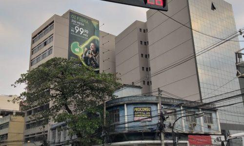 Modelo de Cidades Inteligentes será implantado em Caxias