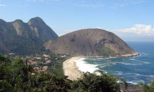Ministério Público entra com ação que tira a proteção de Itacoatiara