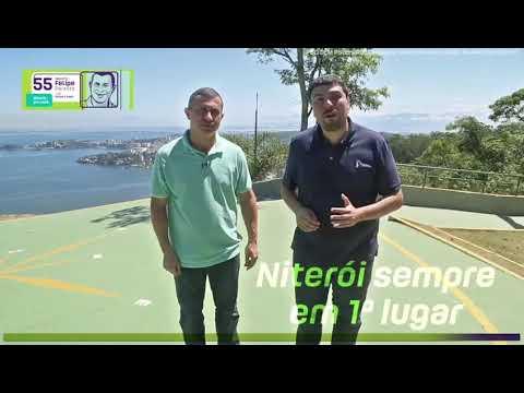 youtube felipe peixoto video 3